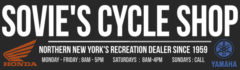 Sovie's Cycle Shop